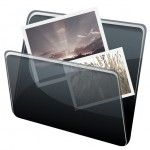 HP-Pictures-Folder-icon_mini